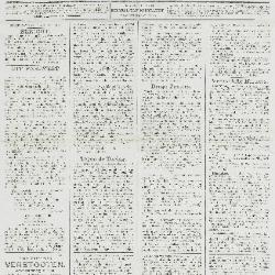 Gazette van Beveren-Waas 07/08/1904