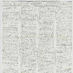 Gazette van Beveren-Waas 04/06/1899