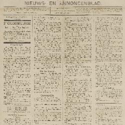Gazette van Beveren-Waas 02/03/1890