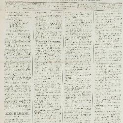 Gazette van Beveren-Waas 15/10/1899