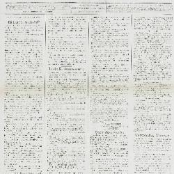 Gazette van Beveren-Waas 25/10/1903