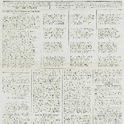 Gazette van Beveren-Waas 07/02/1904