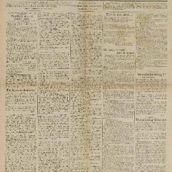 Gazette van Beveren-Waas 14/12/1913