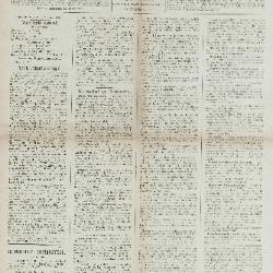Gazette van Beveren-Waas 28/07/1907