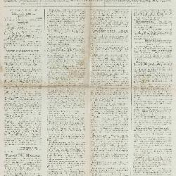 Gazette van Beveren-Waas 30/05/1909