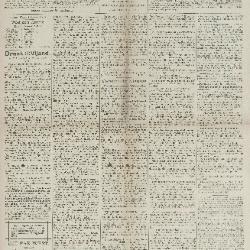 Gazette van Beveren-Waas 09/01/1910