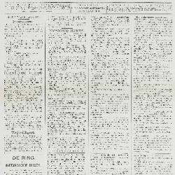 Gazette van Beveren-Waas 11/01/1903