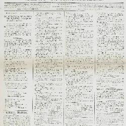Gazette van Beveren-Waas 31/08/1902