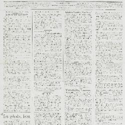 Gazette van Beveren-Waas 06/08/1905