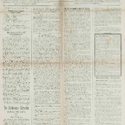 Gazette van Beveren-Waas 04/10/1908
