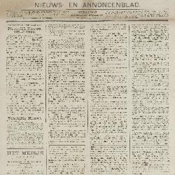 Gazette van Beveren-Waas 04/09/1892