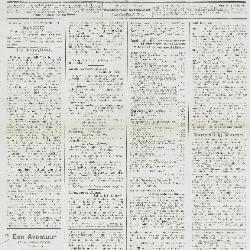 Gazette van Beveren-Waas 27/11/1904