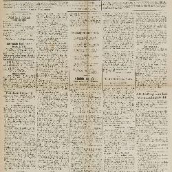 Gazette van Beveren-Waas 15/12/1912