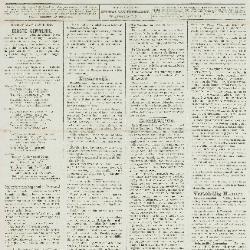 Gazette van Beveren-Waas 08/04/1900