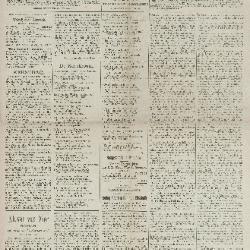 Gazette van Beveren-Waas 25/12/1910