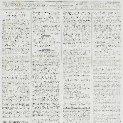 Gazette van Beveren-Waas 10/05/1903