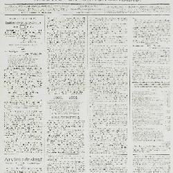 Gazette van Beveren-Waas 01/06/1902