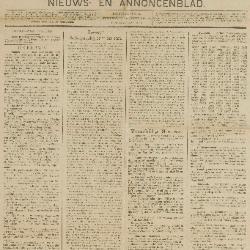 Gazette van Beveren-Waas 05/07/1896