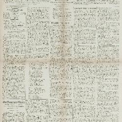 Gazette van Beveren-Waas 27/03/1910