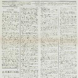 Gazette van Beveren-Waas 13/10/1901