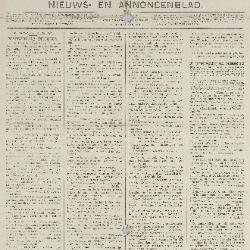 Gazette van Beveren-Waas 10/06/1894