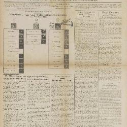 Gazette van Beveren-Waas 24/05/1914