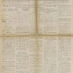 Gazette van Beveren-Waas 31/05/1914