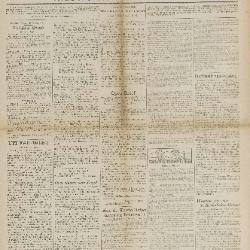 Gazette van Beveren-Waas 26/04/1914