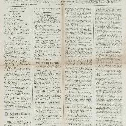 Gazette van Beveren-Waas 31/05/1908