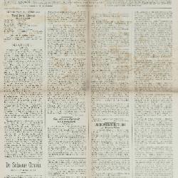 Gazette van Beveren-Waas 25/10/1908