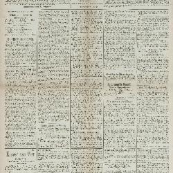 Gazette van Beveren-Waas 29/01/1911