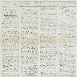 Gazette van Beveren-Waas 17/11/1901