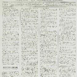 Gazette van Beveren-Waas 17/09/1899