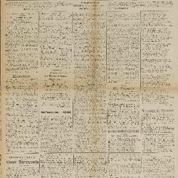 Gazette van Beveren-Waas 02/11/1913