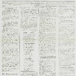 Gazette van Beveren-Waas 16/02/1902
