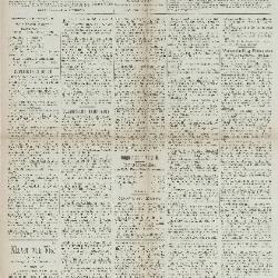 Gazette van Beveren-Waas 13/11/1910
