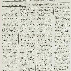 Gazette van Beveren-Waas 24/06/1900