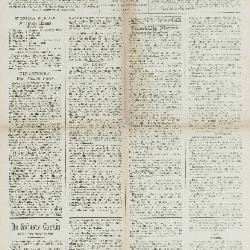 Gazette van Beveren-Waas 14/06/1908