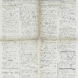 Gazette van Beveren-Waas 11/02/1906