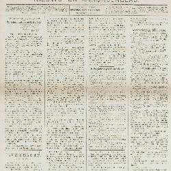 Gazette van Beveren-Waas 19/08/1900