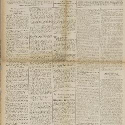 Gazette van Beveren-Waas 05/04/1914