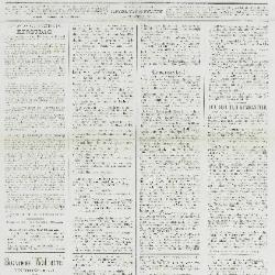 Gazette van Beveren-Waas 25/12/1904