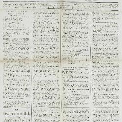 Gazette van Beveren-Waas 25/02/1906