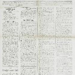 Gazette van Beveren-Waas 01/04/1906