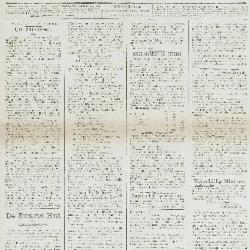 Gazette van Beveren-Waas 06/09/1903