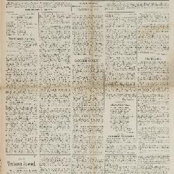Gazette van Beveren-Waas 20/10/1912