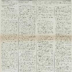 Gazette van Beveren-Waas 04/09/1904