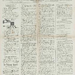 Gazette van Beveren-Waas 10/05/1908