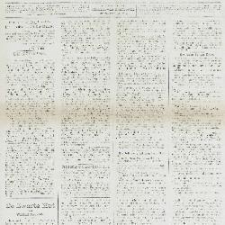 Gazette van Beveren-Waas 30/08/1903