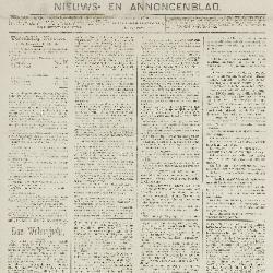 Gazette van Beveren-Waas 20/05/1894